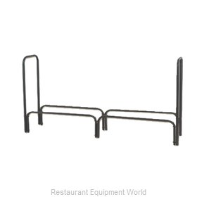 Chef Master W-1560 Log Grate/Rack