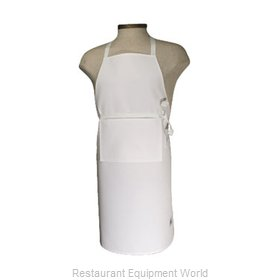 Chef Revival 401BA Bib Apron