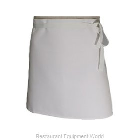 Chef Revival 403FW Waist Apron