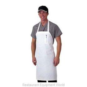 Chef Revival 600BAW-D Bib Apron