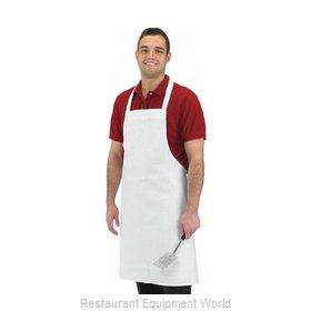 Chef Revival 600BAW-NP Bib Apron