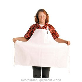 Chef Revival 600BAW-XL Bib Apron