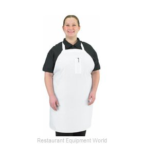 Chef Revival 600BAW Bib Apron