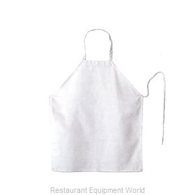 Chef Revival 600PS-NP Bib Apron