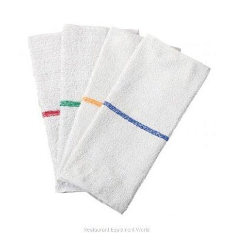 Chef Revival 700BRT-BLS Towel, Bar