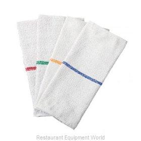 Chef Revival 700BRT-GRS Towel, Bar