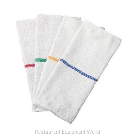 Chef Revival 700BRT-RDS Towel, Bar