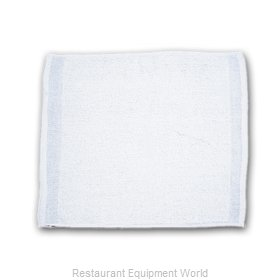 Chef Revival 700BRT28 Towel, Bar