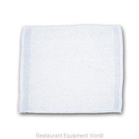 Chef Revival 700BRT32 Towel, Bar