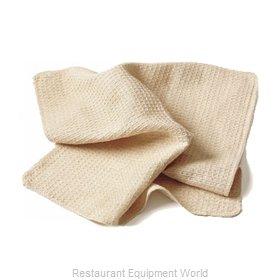 Chef Revival 700WT Towel, Bar