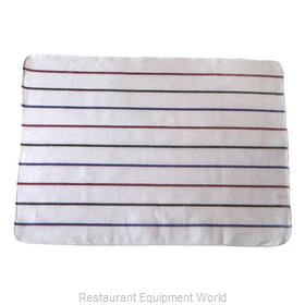 Chef Revival 703HB28 Towel, Kitchen