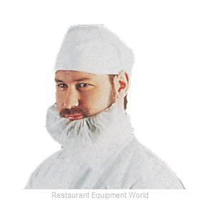 Chef Revival BC1000 Hair Net