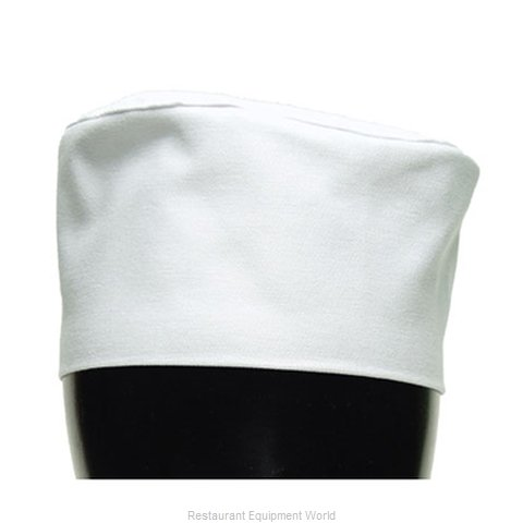 Chef Revival H002-R Chef's Hat