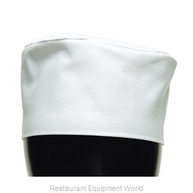 Chef Revival H002-XL Chef's Hat