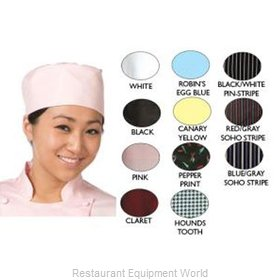 Chef Revival H009-XL Chef's Hat