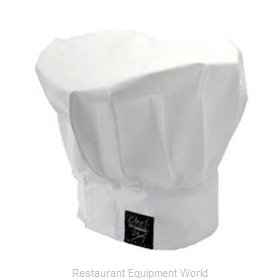 Chef Revival H400WH Chef's Hat