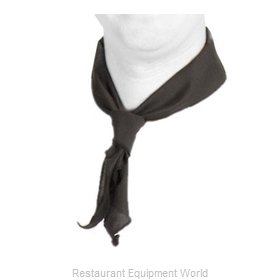Chef Revival H500BK Scarf