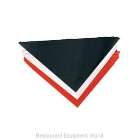 Chef Revival H500RD Scarf