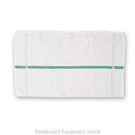 Chef Revival HTI15GS Towel, Bar