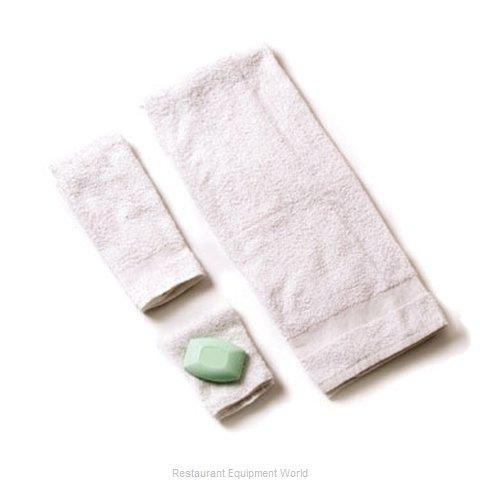 Chef Revival HTI275W Towel, Bar