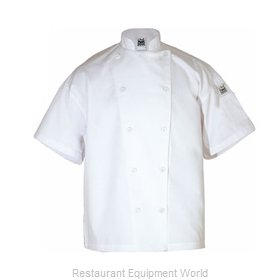 Chef Revival J005-2X Chef's Coat