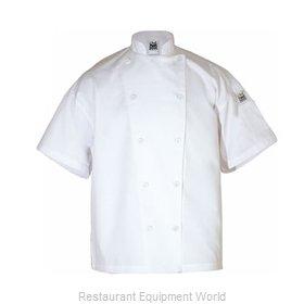Chef Revival J005-4X Chef's Coat