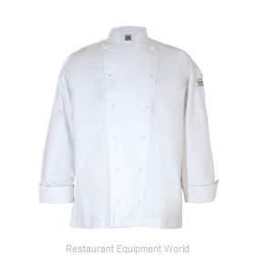 Chef Revival J023-4X Chef's Jacket