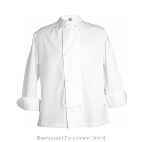 Chef Revival J049-4X Chef's Jacket