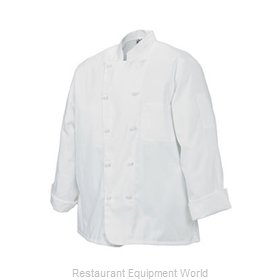 Chef Revival J050-5X Chef's Jacket