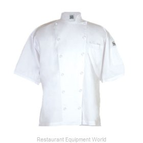 Chef Revival J057-5X Chef's Jacket