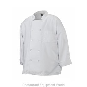 Chef Revival J100-S Chef's Jacket