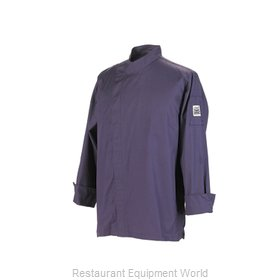Chef Revival J113EPT-4X Chef's Jacket