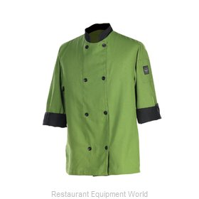 Chef Revival J134MT-4X Chef's Jacket