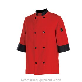 Chef Revival J134TM-S Chef's Jacket