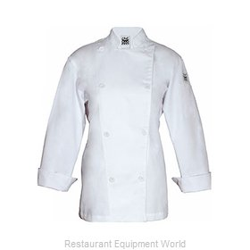 Chef Revival LJ027-M Chef's Jacket