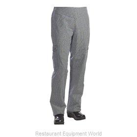 Chef Revival LP001HT-XS Chef's Pants