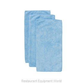 Chef Revival MF100BL Towel, Bar