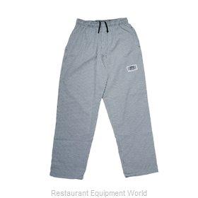 Chef Revival P004HT-M Chef's Pants