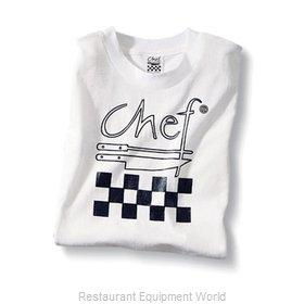 Chef Revival TS001-XL Cook's Shirt