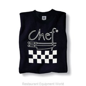 Chef Revival TS002-M Cook's Shirt