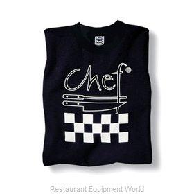 Chef Revival TS002-XL Cook's Shirt