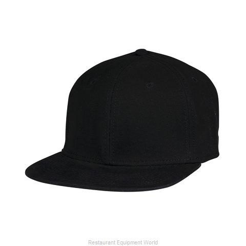 Chef Works 131157BLKSM Chef's Hat