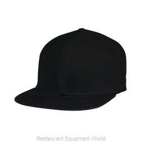 Chef Works 131157BLKSM Chef's Hat