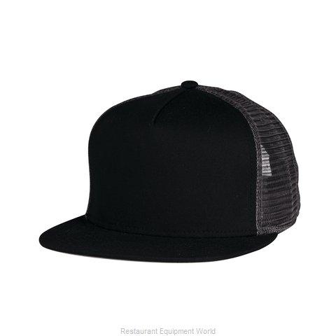 Chef Works 1541124BK5SM Chef's Hat