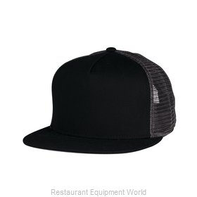 Chef Works 1541124BK5SM Chef's Hat