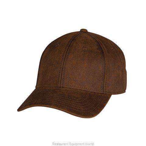 Chef Works 191132BROSM Chef's Hat