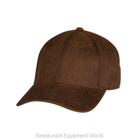 Chef Works 191132BROSM Chef's Hat