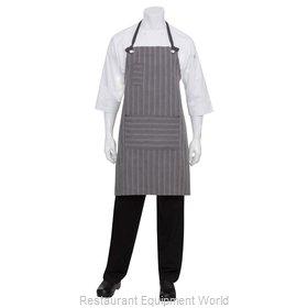 Chef Works AB028DGY0 Bib Apron