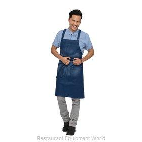 Chef Works ABX03ROY0 Bib Apron