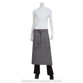 Chef Works ALWXX022BSL0 Waist Apron